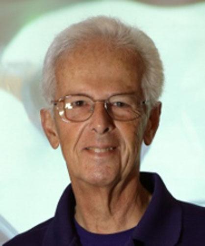 Joseph Marchesani